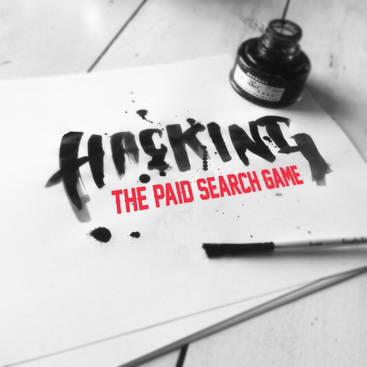 Hacking the Paid Search Game: 3 Deep-hitting techniques