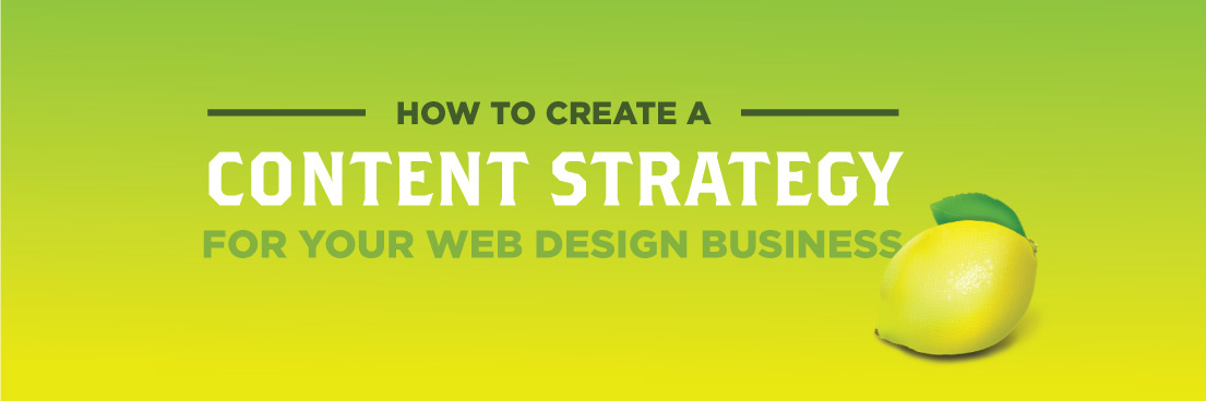 how-to-create-a-content-strategy-for-your-web-design-team