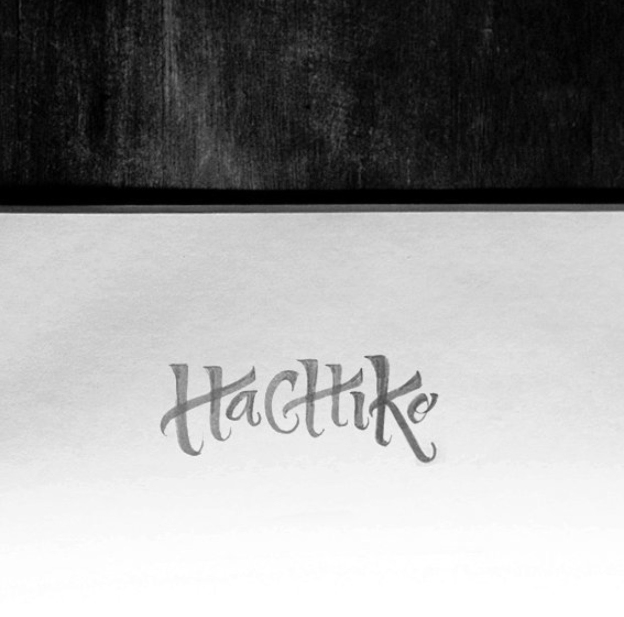 Hachike, crazy design examples, hipster, hip, stylish design with eastern influence