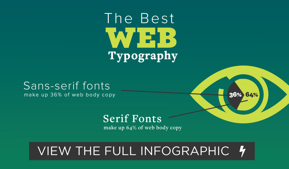 typography-web-fonts-infographic-best-legibility-readability