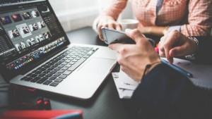Hire a WordPress Designer / Developer
