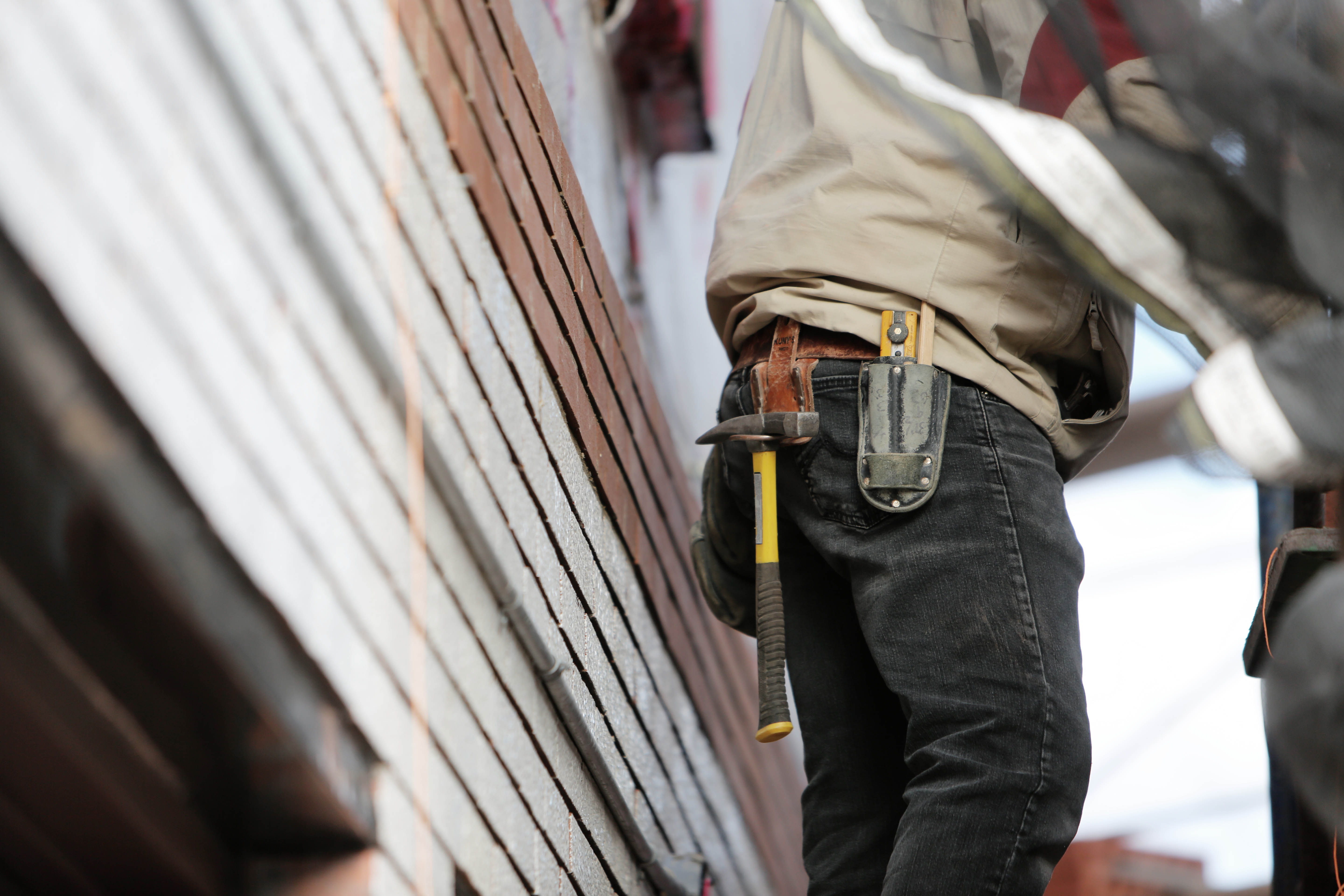 5 Ways to Get More Residential Construction Leads
